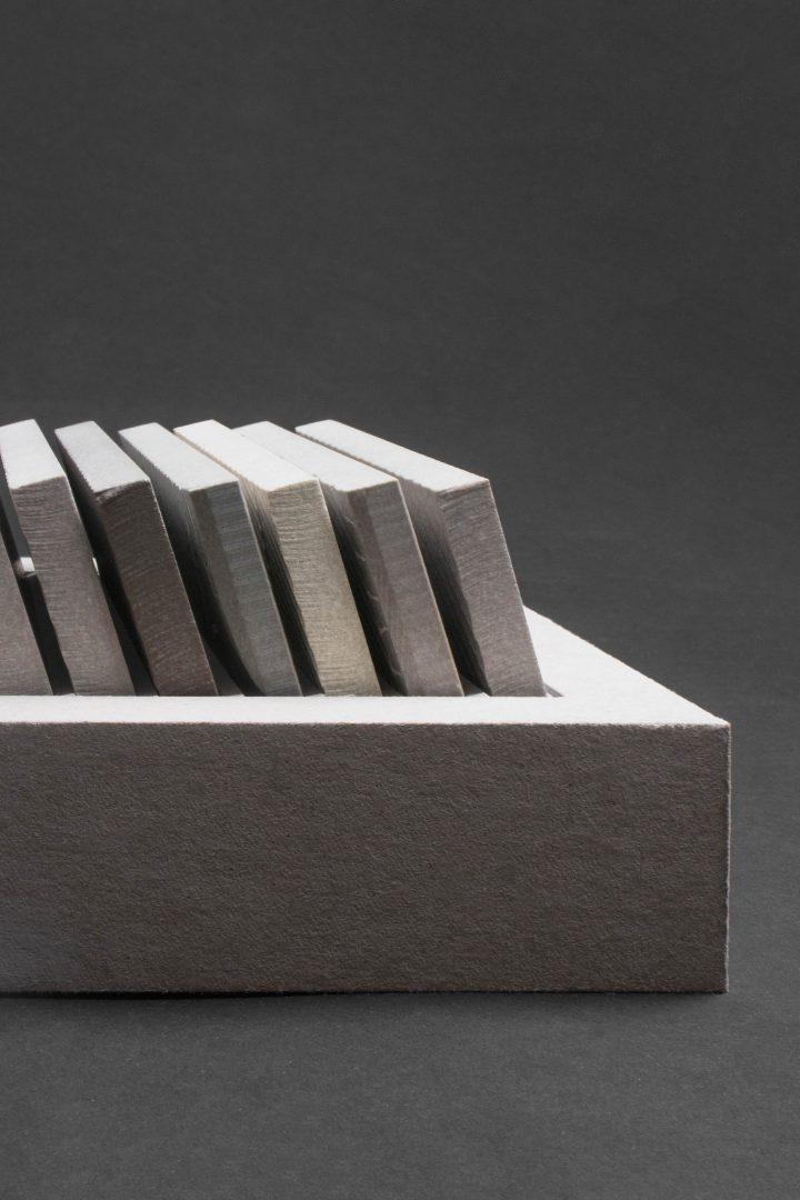 atelier-522-ceramic-district-2