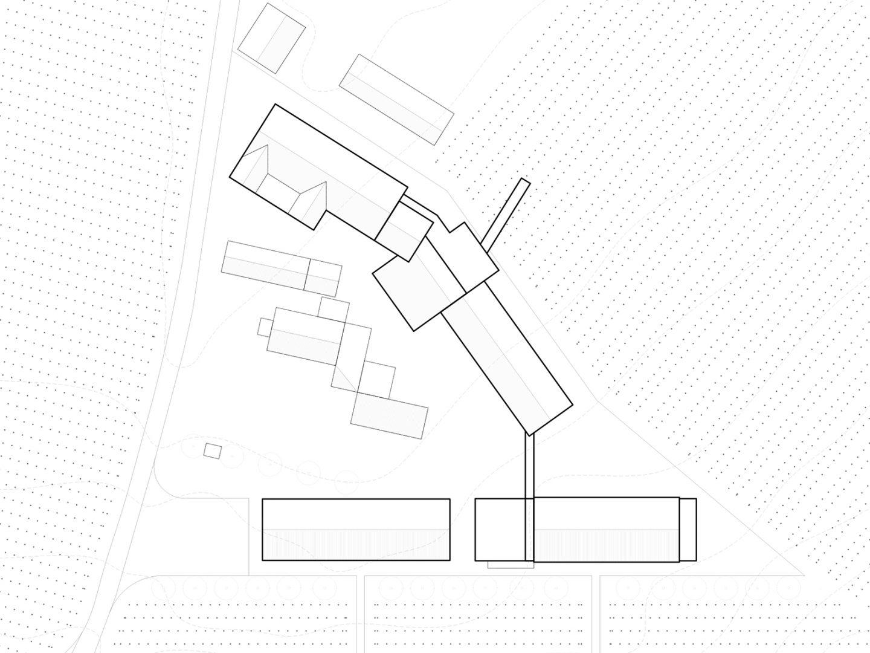 atelier-522-hopfengut-no20-27-4