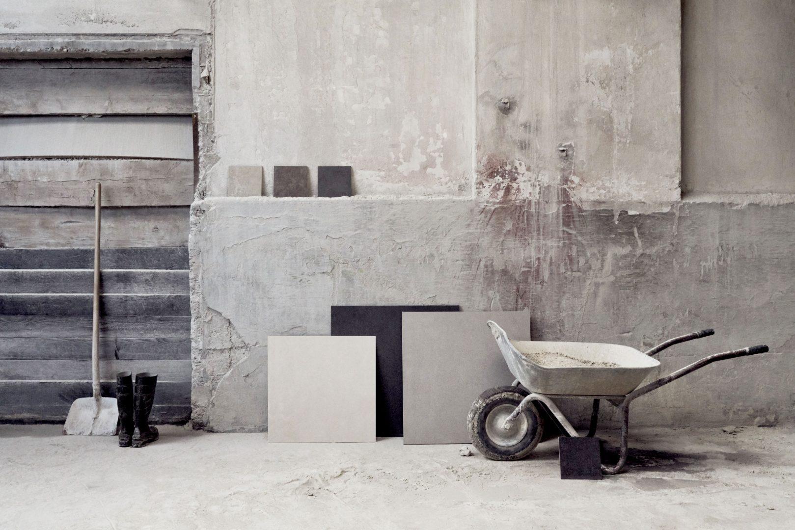 atelier522-steuler-ceramic-district-0