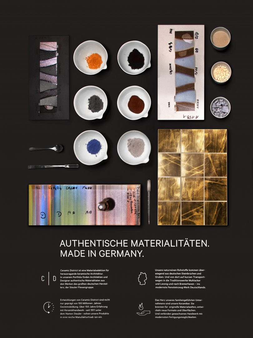 atelier522-steuler-ceramic-district-14