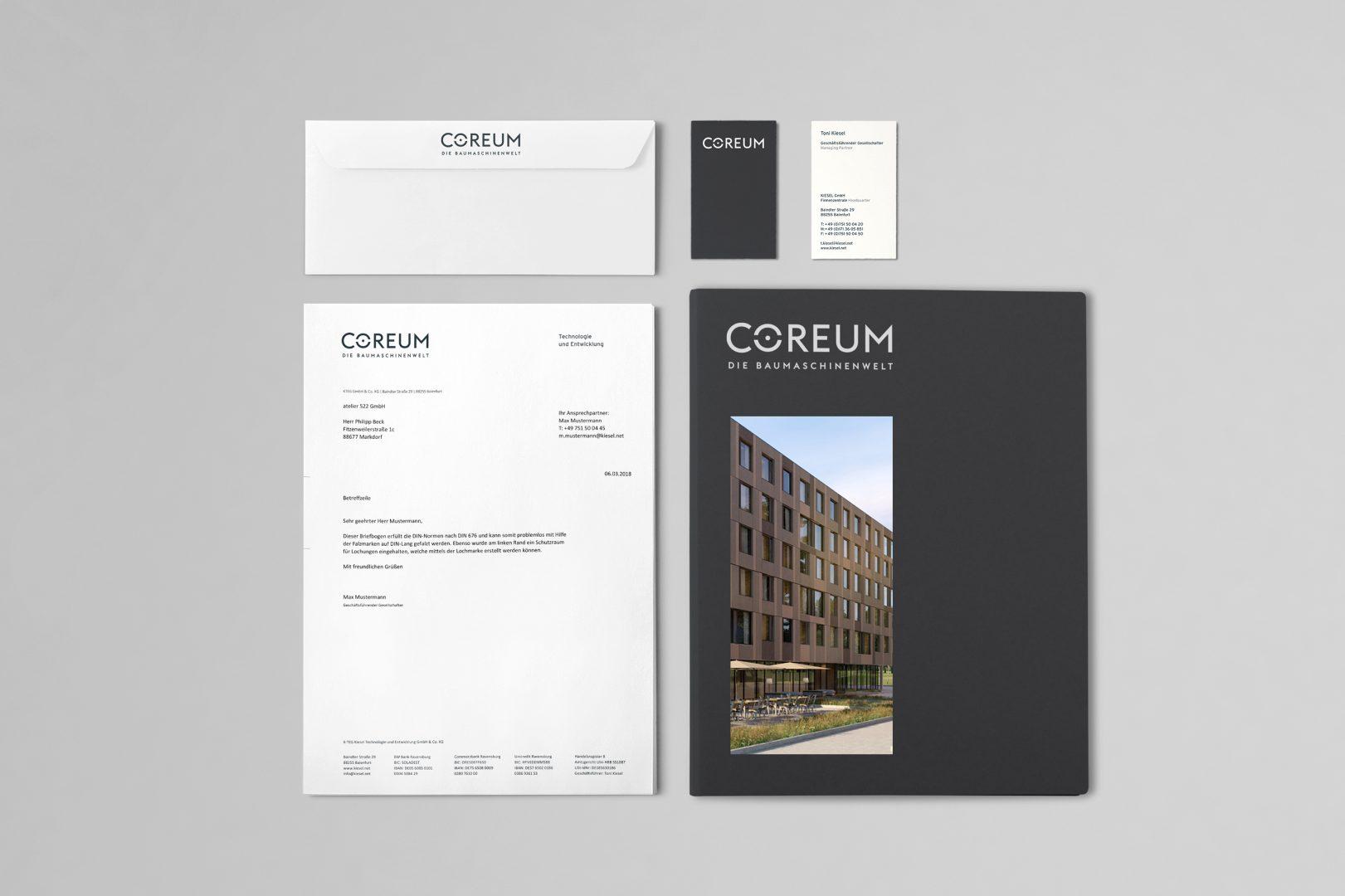 atelier-522-coreum-3