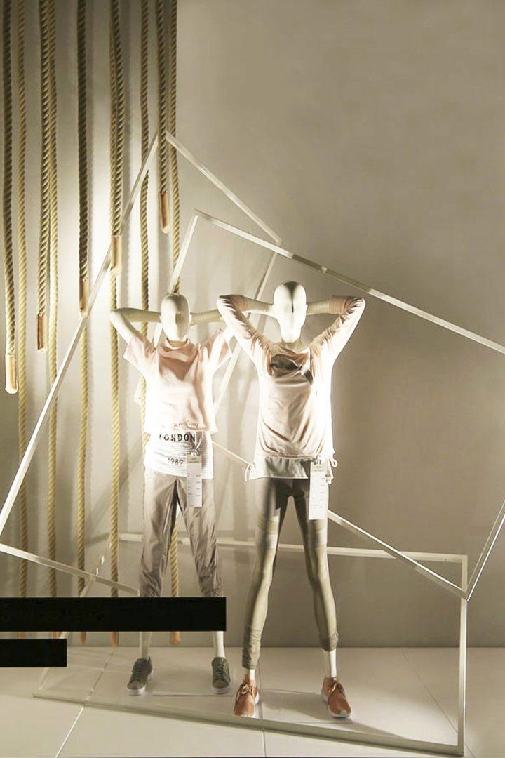 atelier-522-engelhorn-19