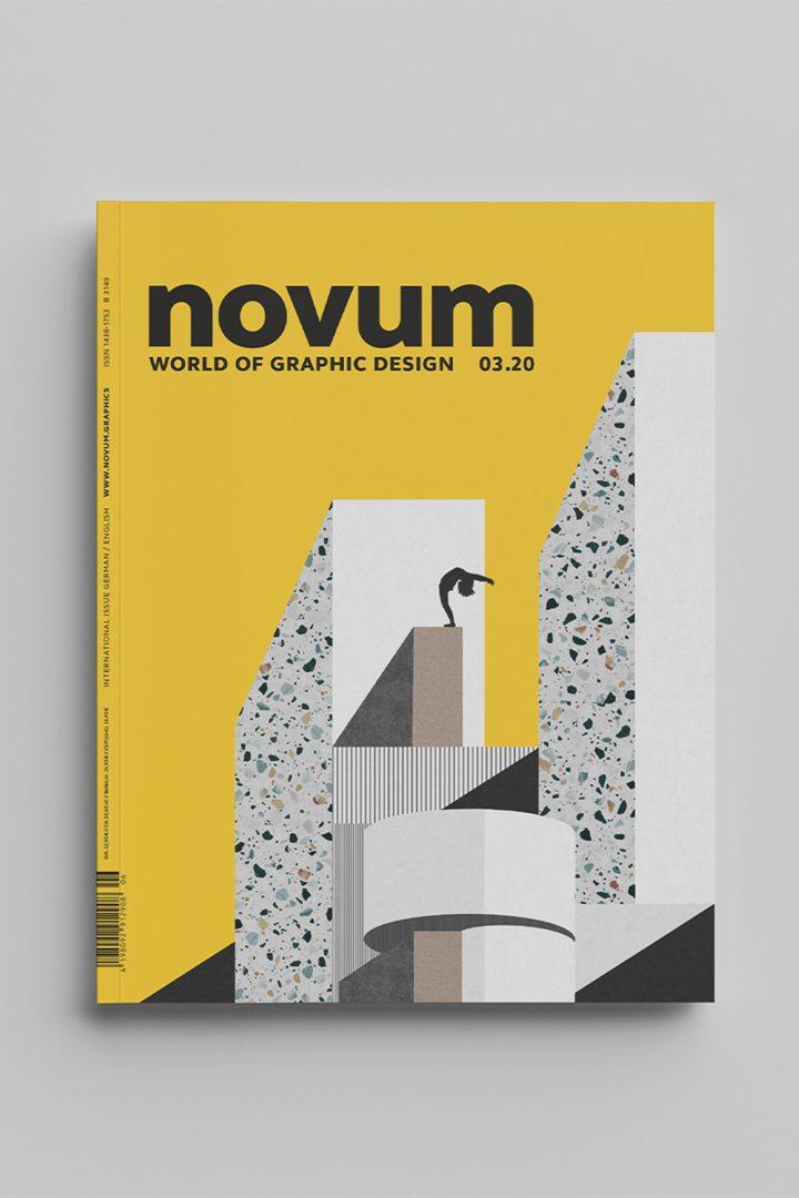 atelier-522-novum-2
