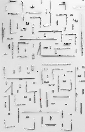 atelier-522-roto-7