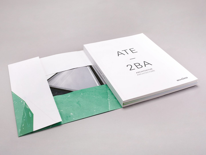 atelier-522-schueco-architektenbuch-1