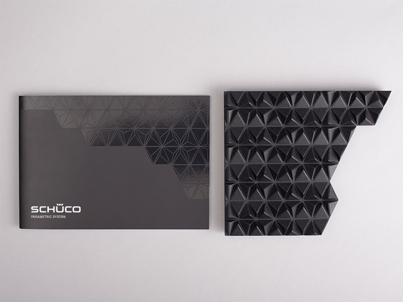 atelier-522-schueco-parametric-2
