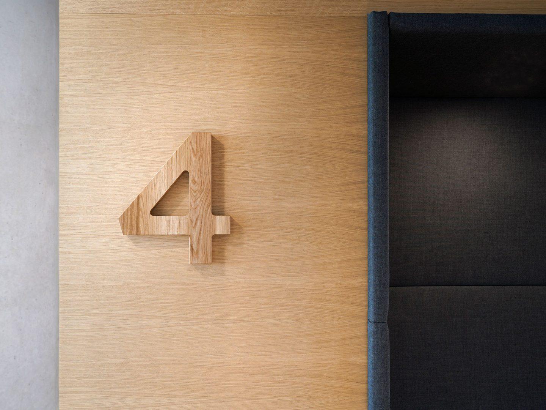 atelier-522-stadler-14