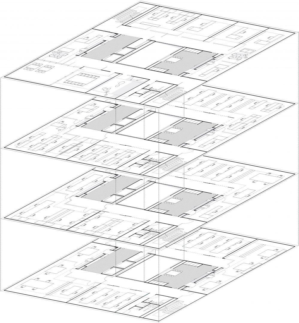 atelier-522-stadler-23