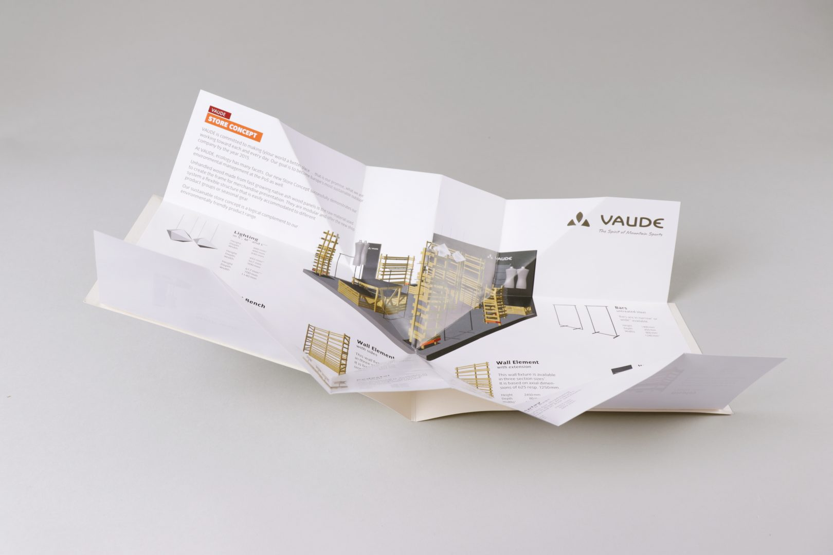 atelier-522-vaude-shop-manual-3