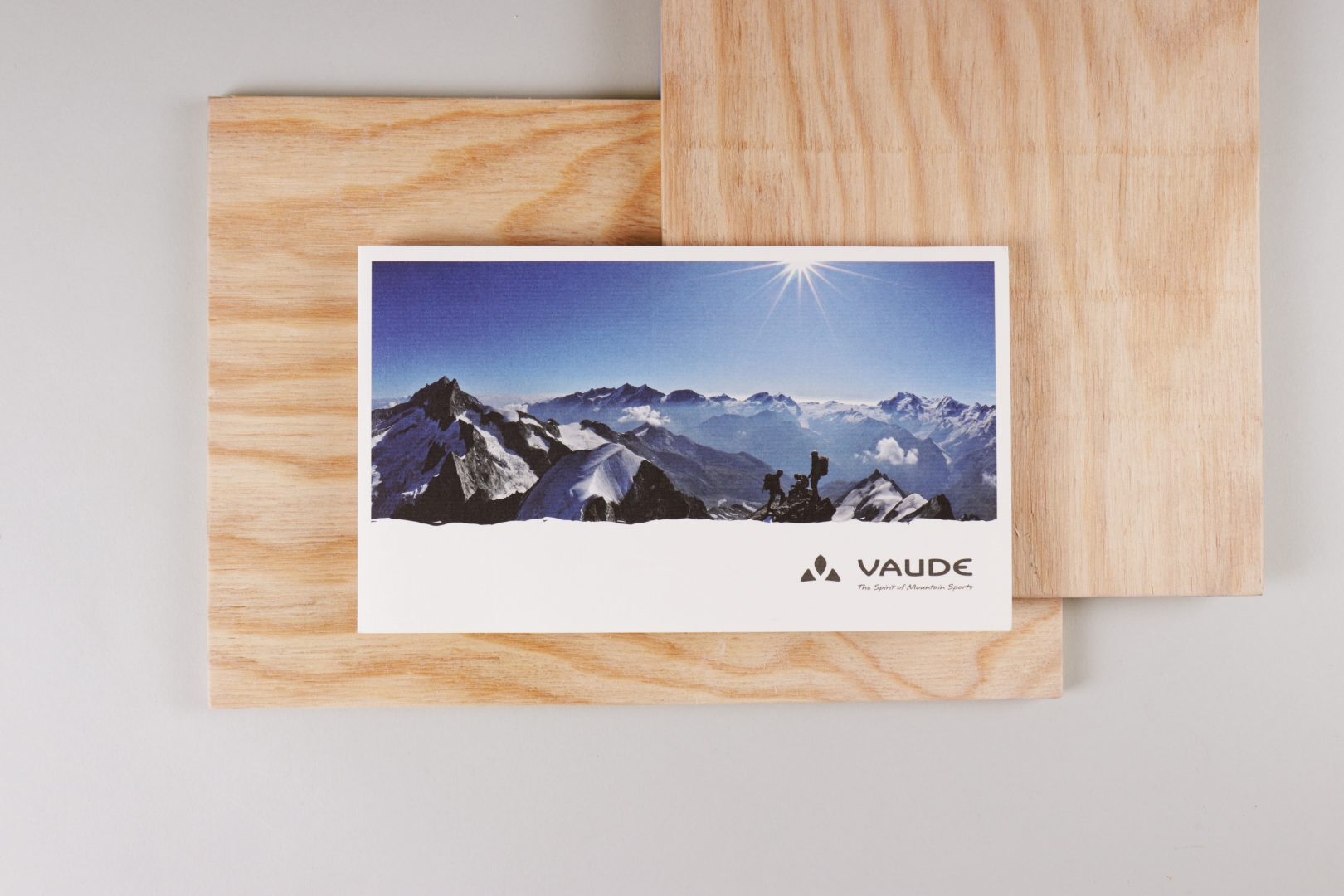 atelier-522-vaude-shop-manual-4