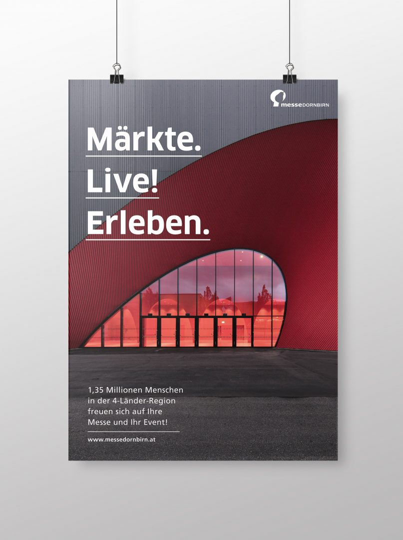 atelier-522-Messe-Dornbirn-15