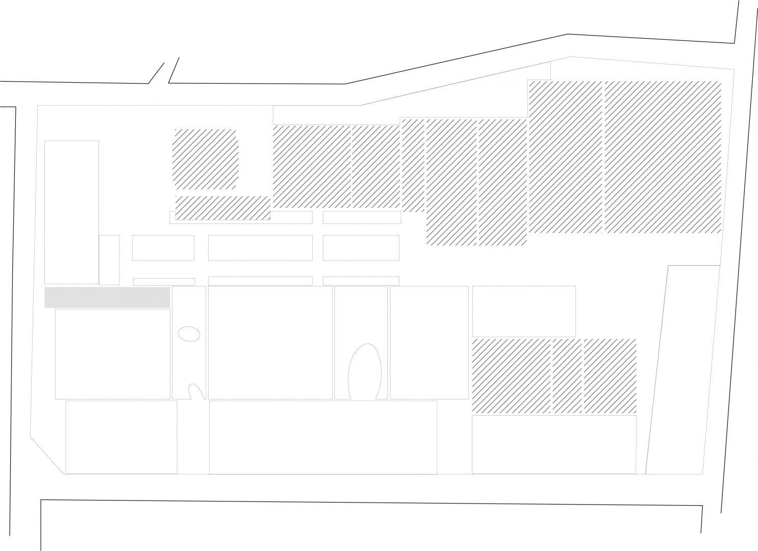 atelier-522-Messe-Dornbirn-2