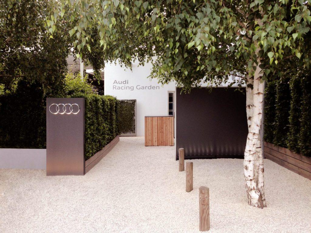 atelier-522-audi-racing-garden-3