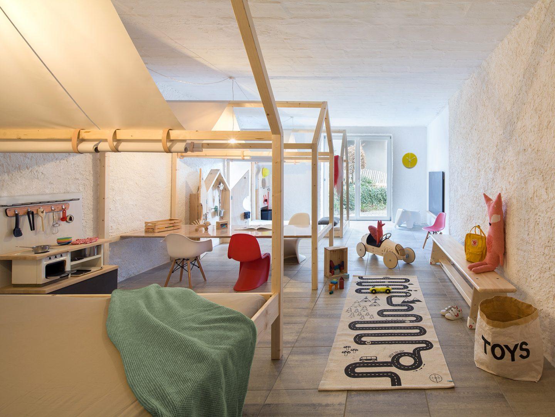 Atelier522_Knirpsgarten4169_web