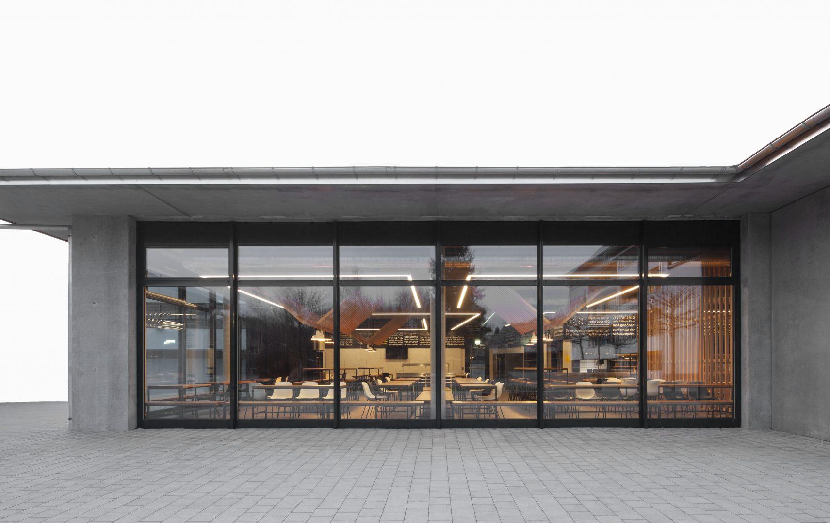 atelier-522-Kantine-Stockach-8