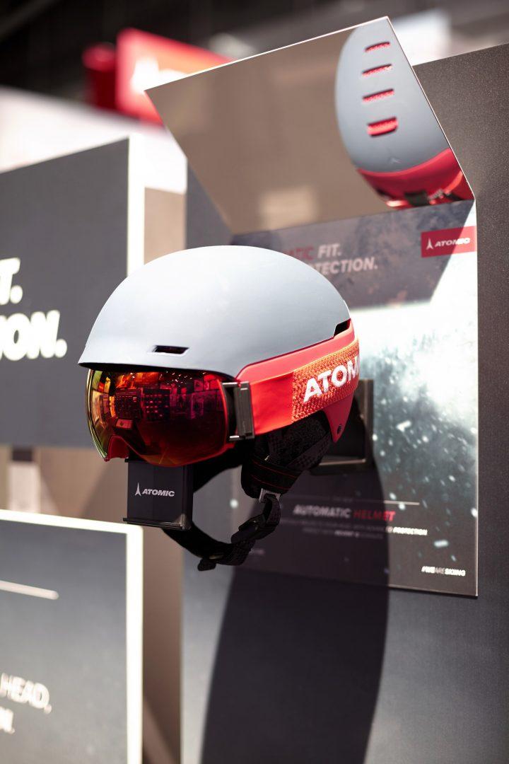 atelier-522-atomic-19