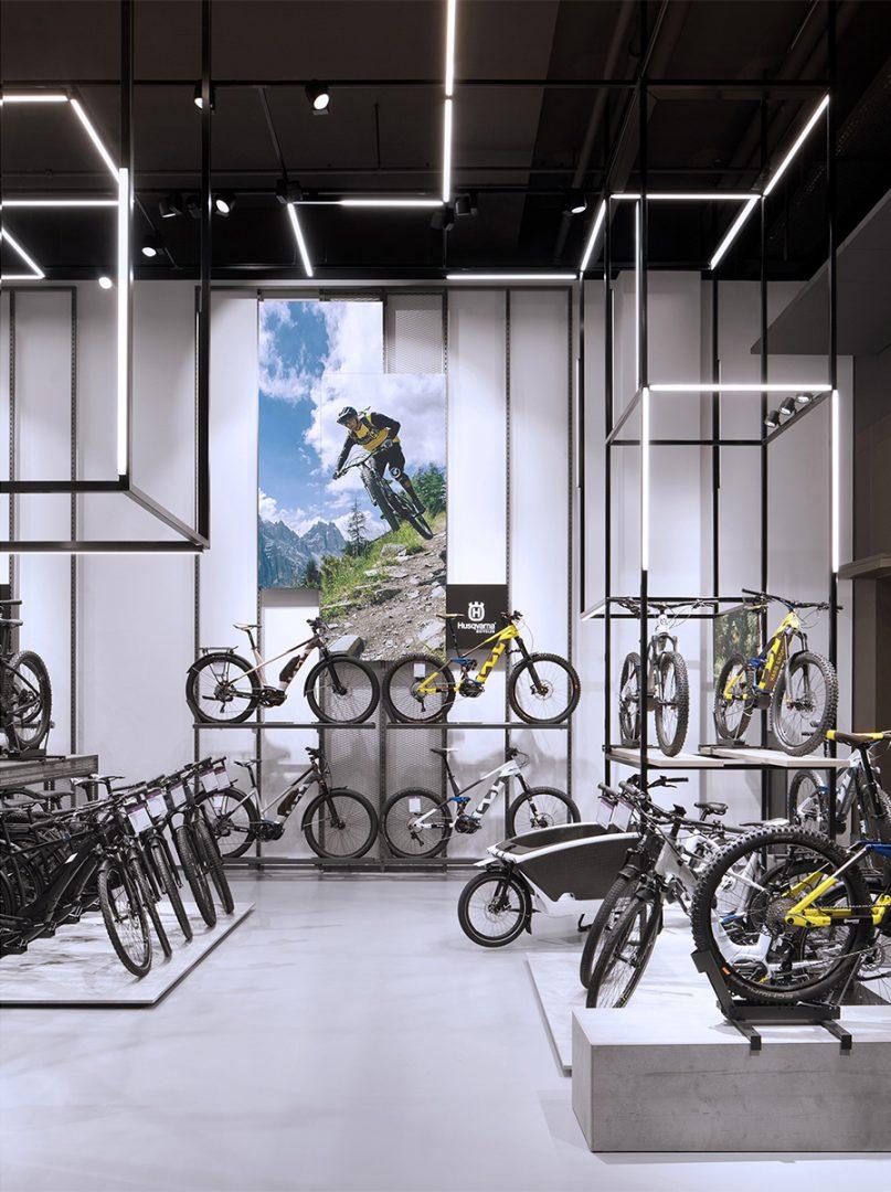 atelier-522-ochsner-sport-4