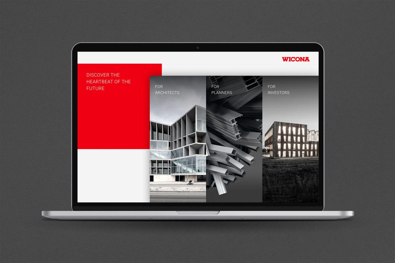 atelier-522-wicona-16
