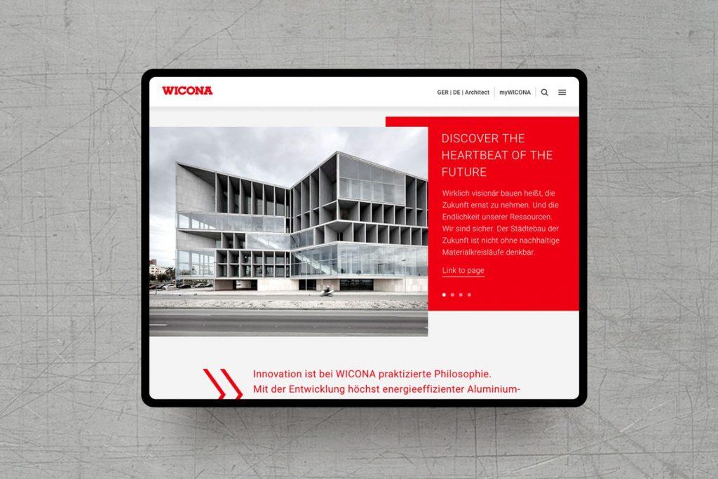 atelier-522-wicona-3