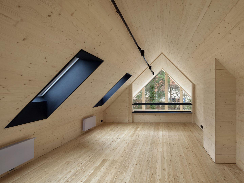 atelier-522-wohnhaus-2
