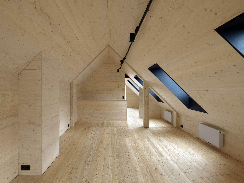 atelier-522-wohnhaus-3