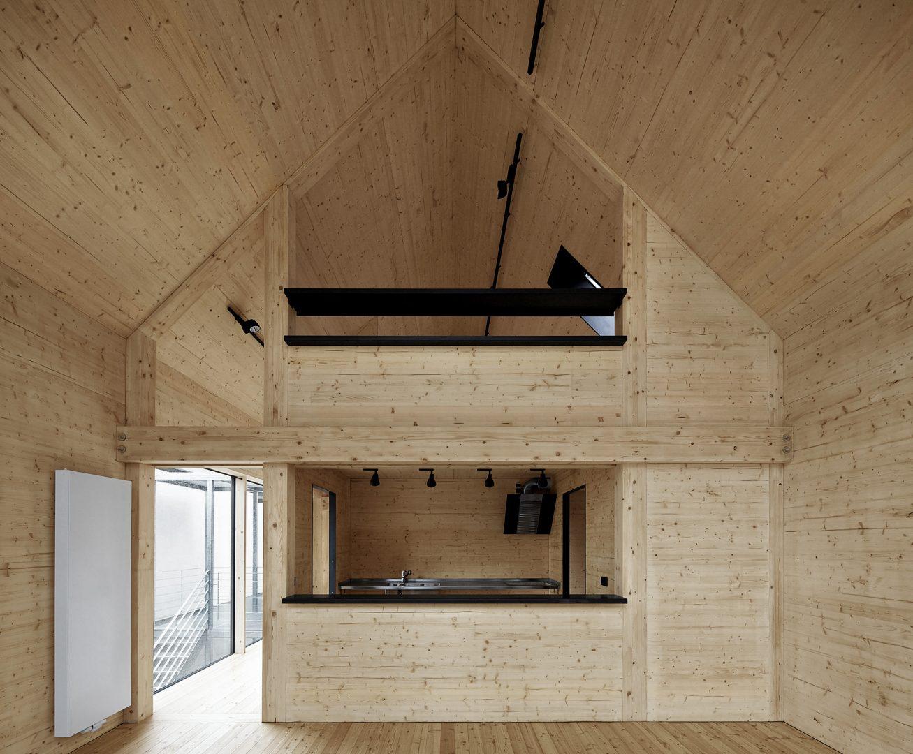atelier-522-wohnhaus-4
