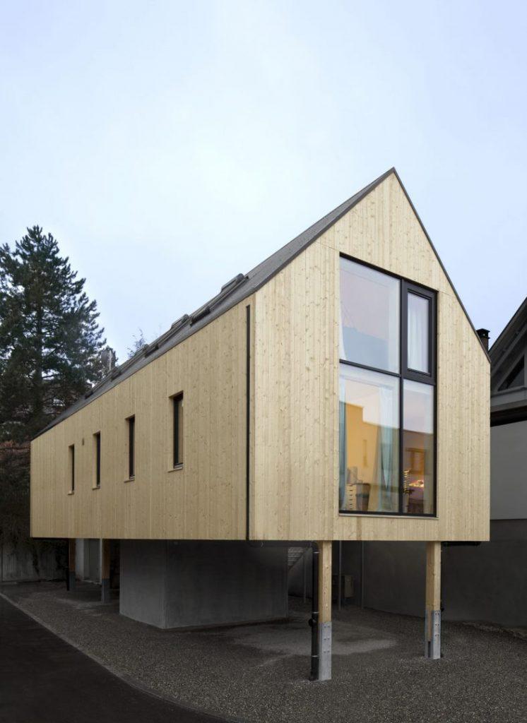 atelier-522-wohnhaus-7