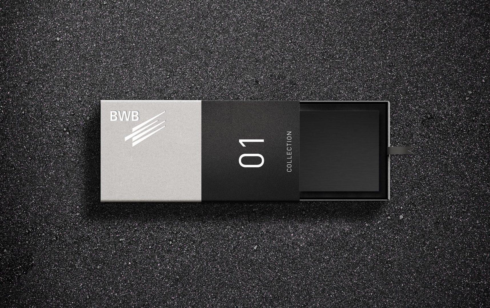 atelier-522-BWB-3