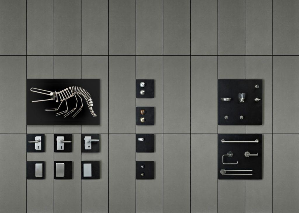 atelier-522-FSB-5