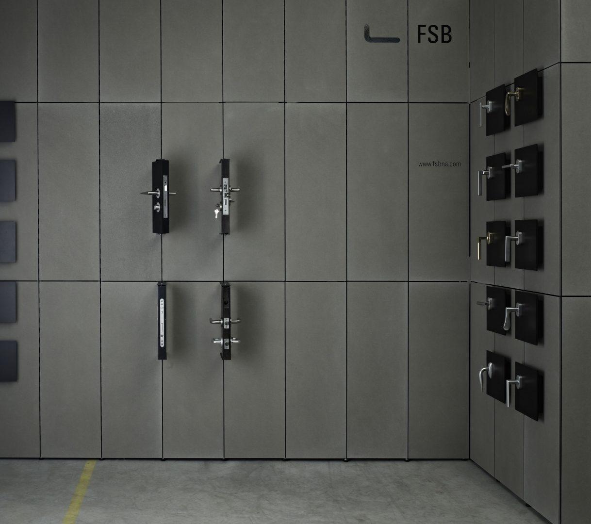 atelier-522-FSB-8