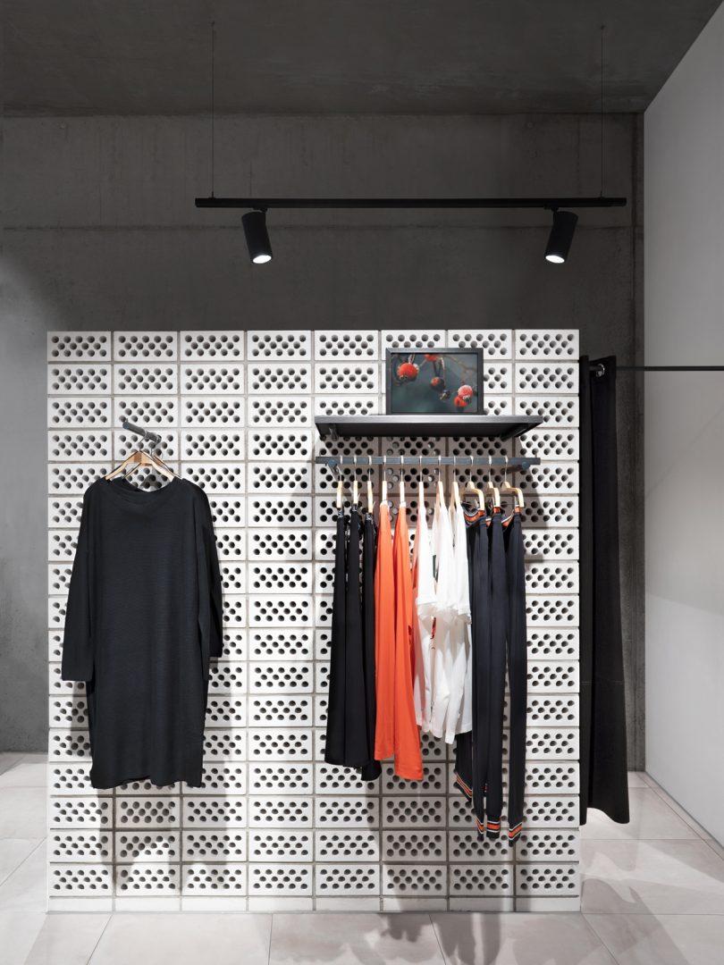 atelier-522-hofmann-modehaus-10