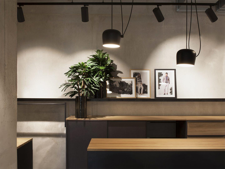 atelier-522-hofmann-modehaus-2