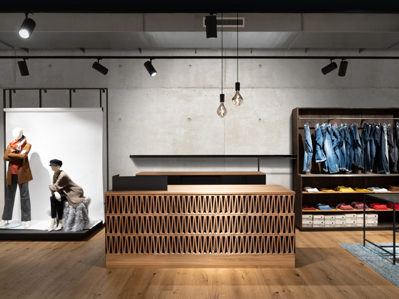 atelier-522-hofmann-modehaus-5