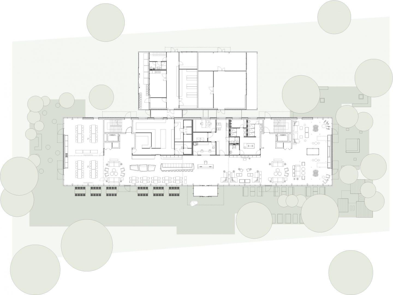 atelier-522-coreum-hotel-grundriss