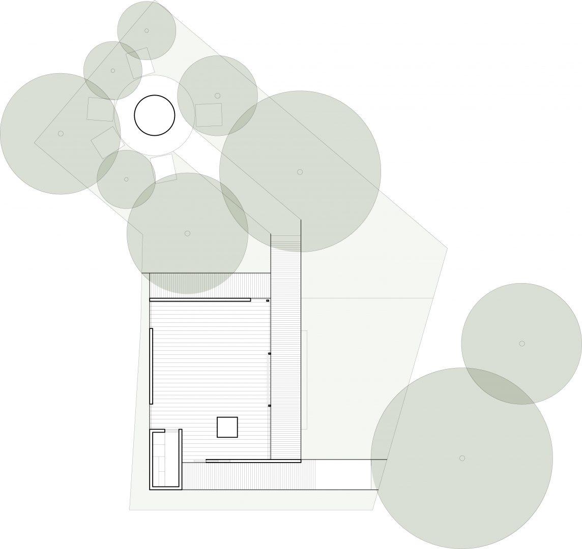 atelier-522-lindau-pavillon-grundriss