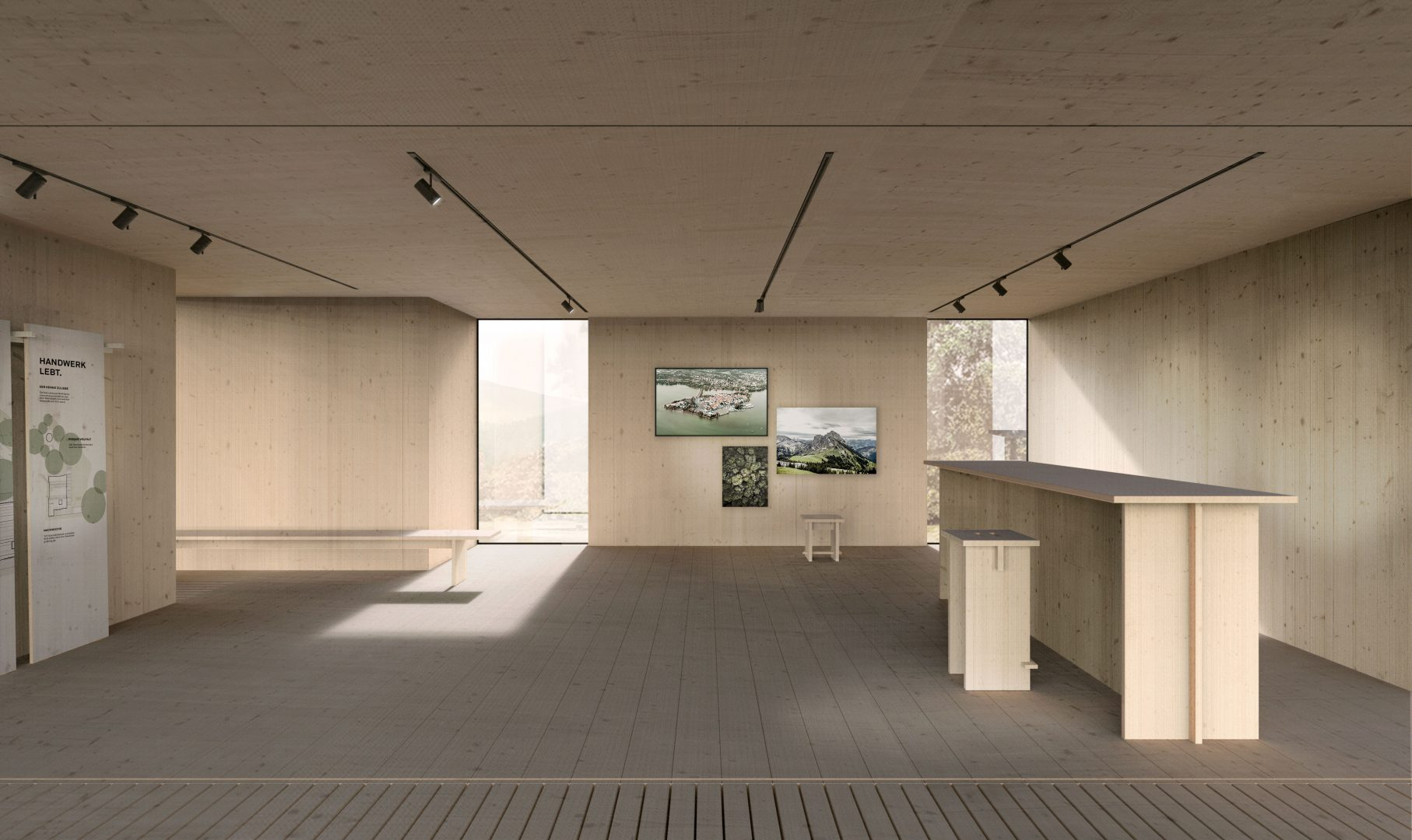 atelier-522-lindau-pavillon-innen