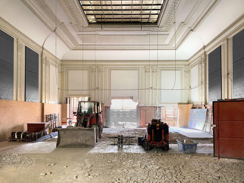 atelier-522-migros-bahnhof-basel-2