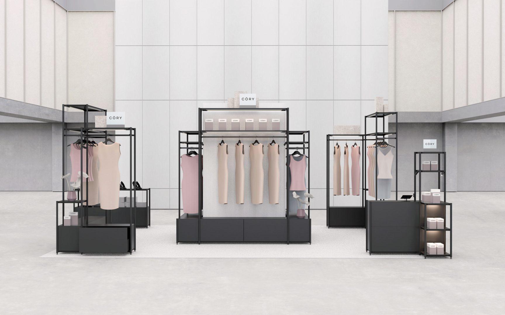 atelier-522-omnio-boutique-pop-up-perspektive
