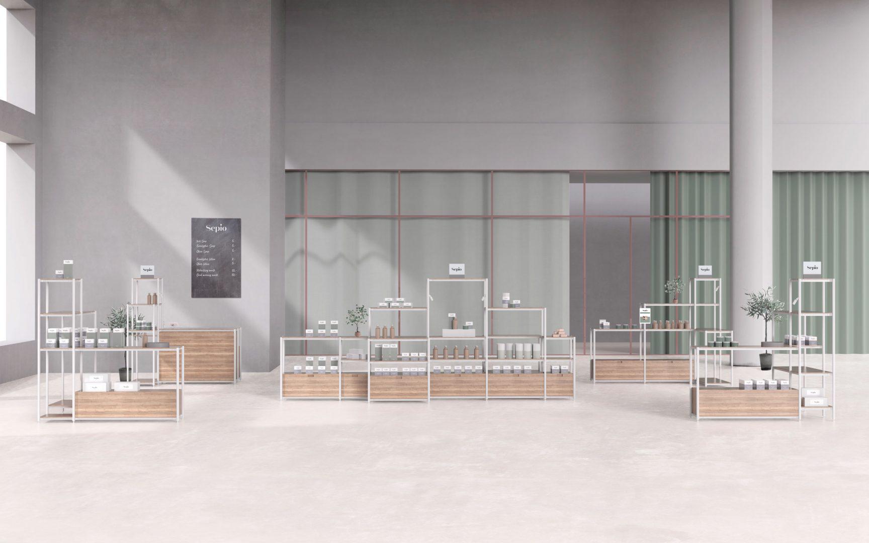 atelier-522-omnio-boutique-pop-up