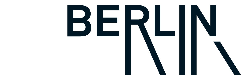 berlin-mobil