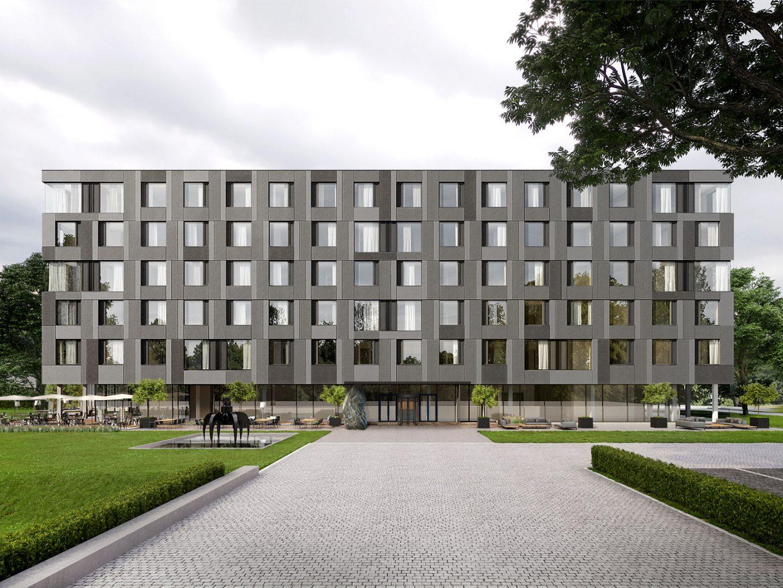 atelier-522-coreum-hotel-aussenansicht