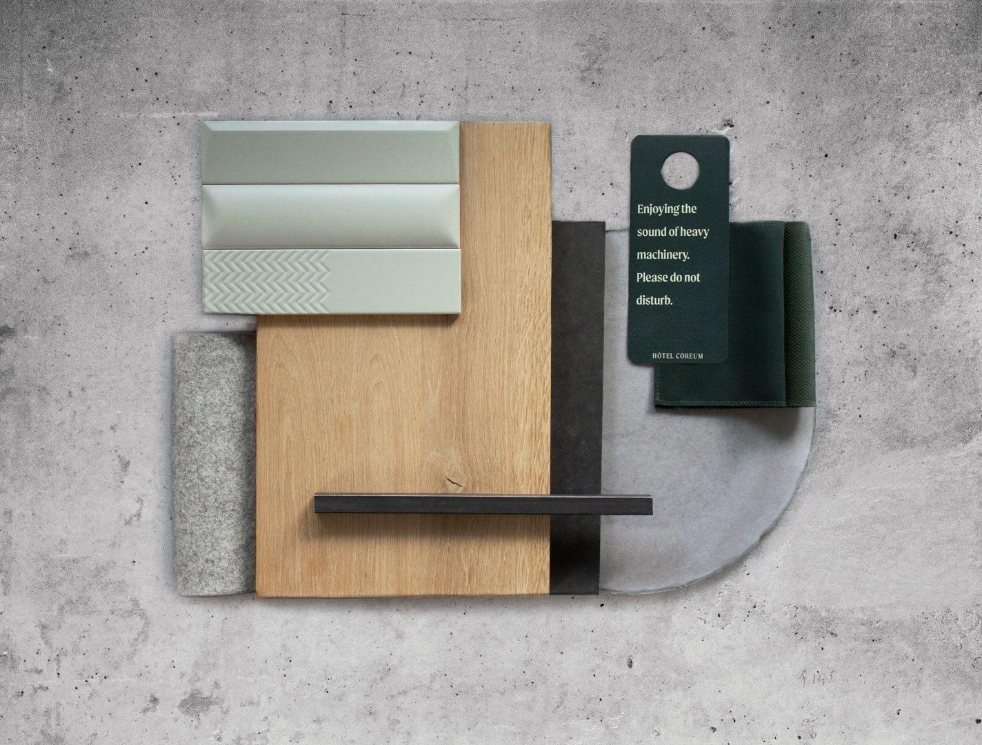atelier-522-coreum-hotel-material