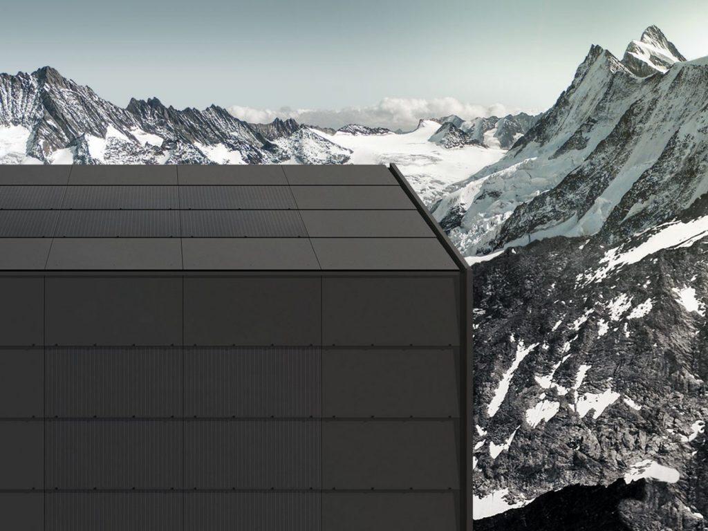 atelier-522-eternit-schweiz-sunskin-1
