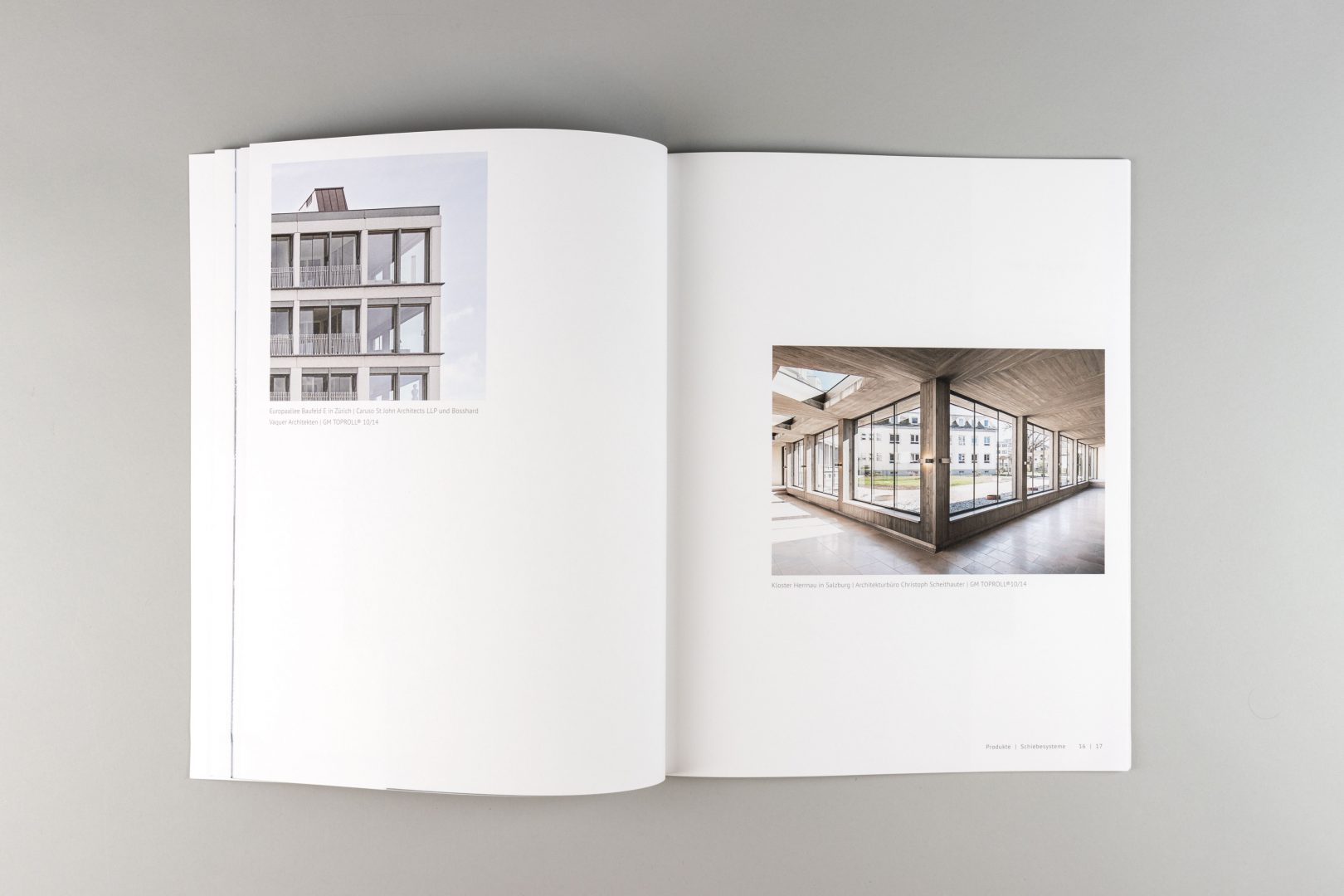 atelier-522-glas-marte-broschuere-10