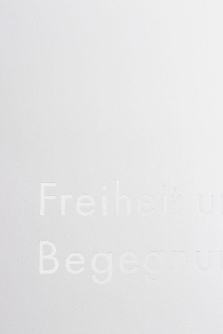 atelier-522-glas-marte-broschuere-12