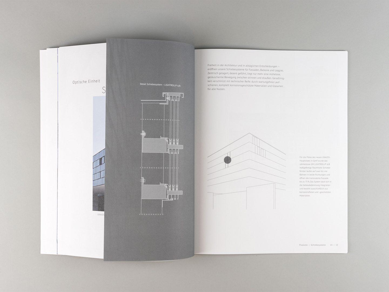 atelier-522-glas-marte-broschuere-2