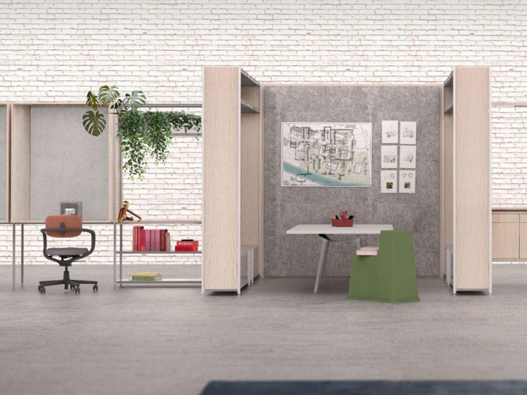 atelier-522-omnio-office-beitragsbild-neu-2