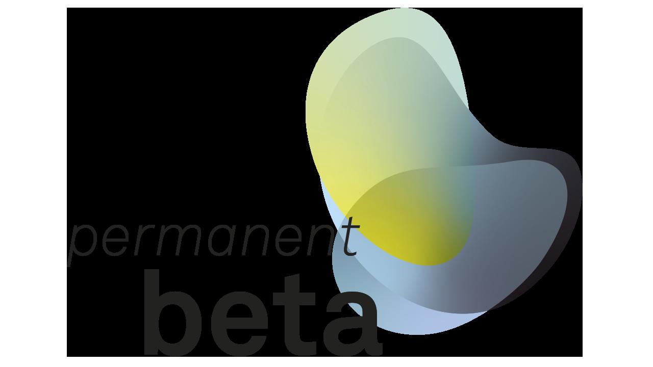 permanent-beta-logo