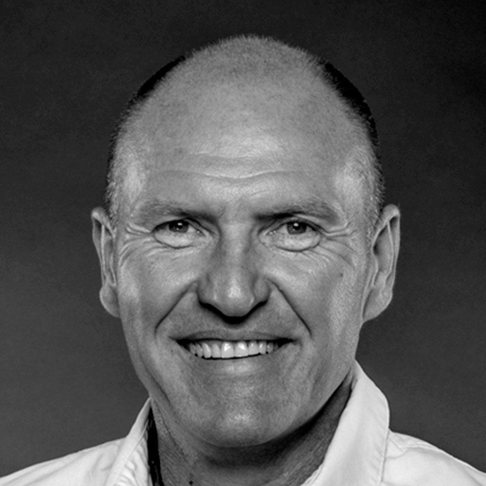 Bernd Reutemann