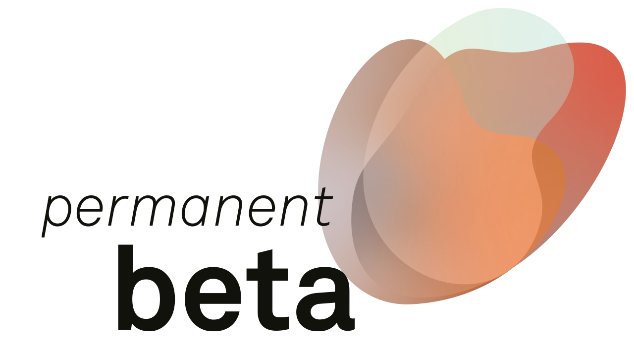 permanent-beta-logo